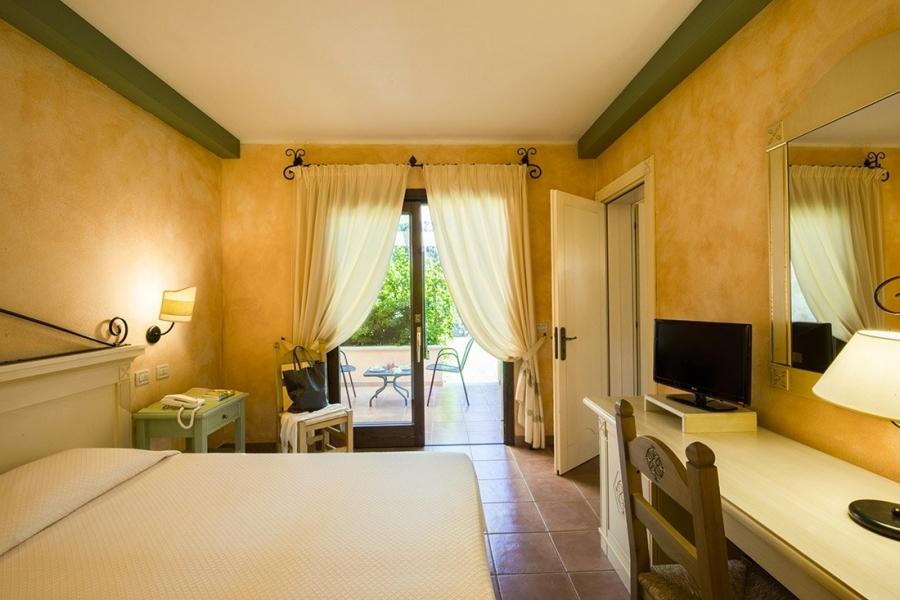 affitto-appartamento-a-Pula-Sardegna-Sud-Orientale.jpg