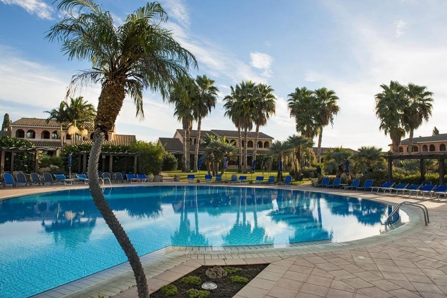 Ferienhaus -Urlaub-in-Sardinien-Italia.jpg