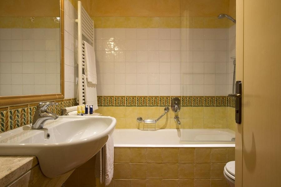 bilocale-per-soggiorno-in-Sardegna.jpg