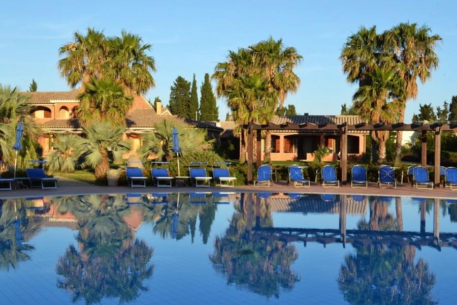 Wohnung-mit-Pool-in-Sardegna.jpg Wohnung Vedi anche Wohnung mieten
