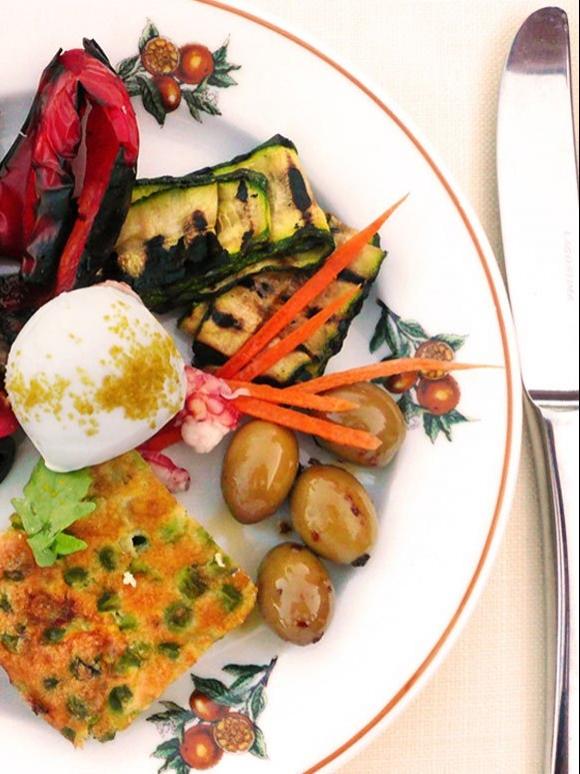 ristorante-celiaci-e-vegetariani---Pula.jpg